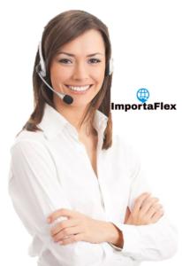 Cómo Funciona el Servicio de ImportaFlex
