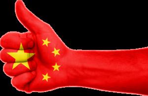 Como importar de China a México