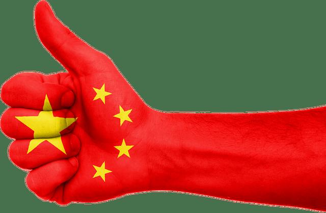 bffda5bd Como Comprar en China sin Problemas de Aduana - ImportaFlex
